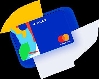 Vialet Angebot